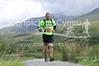 Sportpictures Cymru-2307-D30_7766-