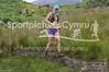 Sportpictures Cymru-1853-D30_7168-