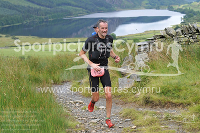 Sportpictures Cymru-1049-D30_6207-