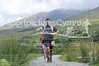 Sportpictures Cymru-2314-D30_7777-
