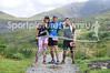 Sportpictures Cymru-2315-D30_7782-