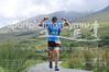 Sportpictures Cymru-2313-D30_7775-