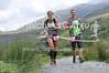 Sportpictures Cymru-2317-D30_7787-
