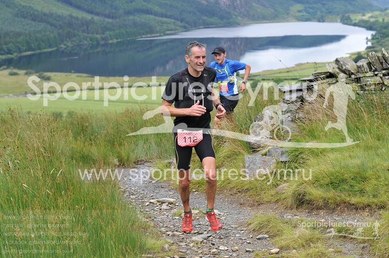 Sportpictures Cymru-1048-D30_6206-