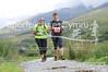 Sportpictures Cymru-2310-D30_7771-