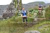 Sportpictures Cymru-1440-D30_6688-