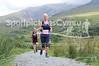 Sportpictures Cymru-2319-D30_7790-