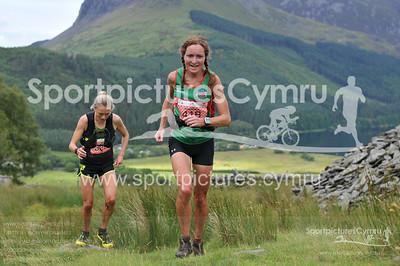 Sportpictures Cymru-1062-D30_6229-