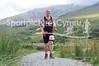 Sportpictures Cymru-2320-D30_7793-