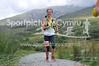 Sportpictures Cymru-2324-D30_7799-