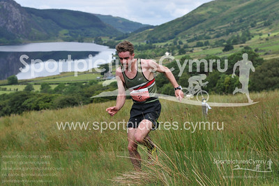 Sportpictures Cymru-1045-D30_6200-
