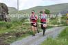 Sportpictures Cymru-2060-D30_7430-