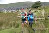 Sportpictures Cymru-1270-D30_6484-