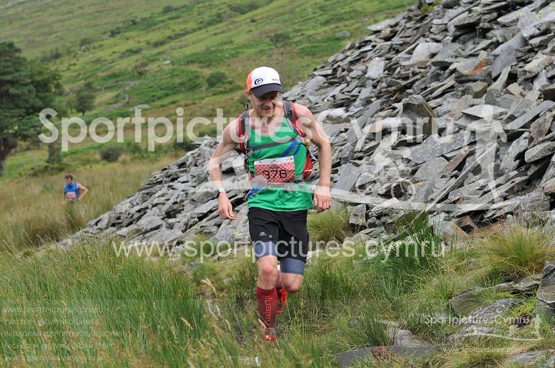 Sportpictures Cymru-1041-D30_6196-