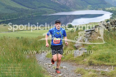 Sportpictures Cymru-1050-D30_6209-