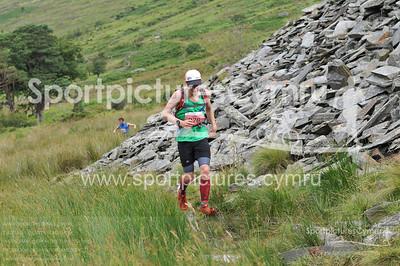 Sportpictures Cymru-1039-D30_6193-