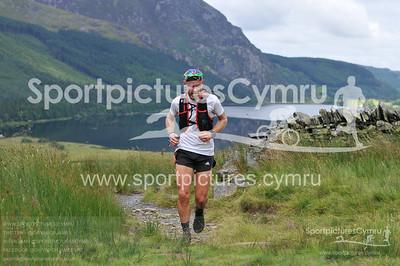 Sportpictures Cymru-1054-D30_6216-