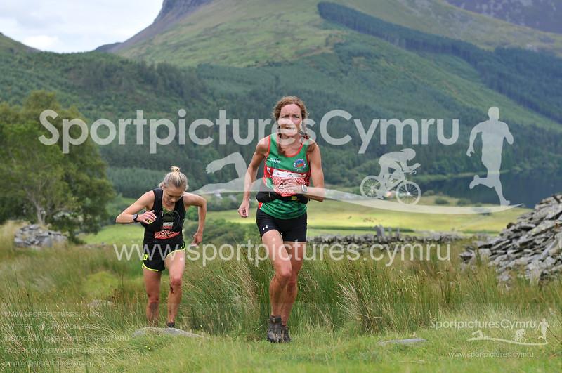 Sportpictures Cymru-1060-D30_6226-