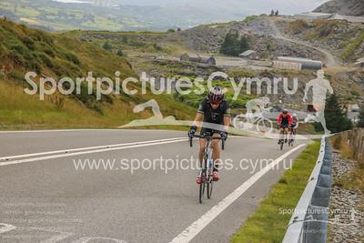 Sportpictures Cymru-1019-IMG_0537-