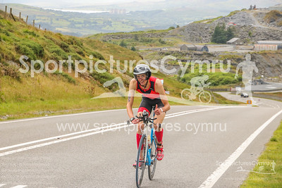 Sportpictures Cymru-1015-IMG_0527-