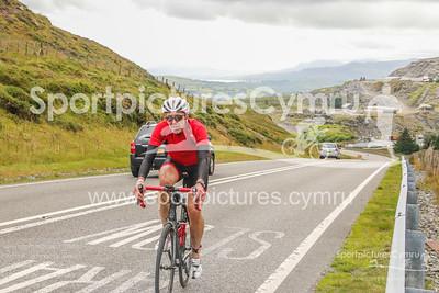 Sportpictures Cymru-1018-IMG_0534-