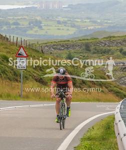 Sportpictures Cymru-1006-IMG_0476-