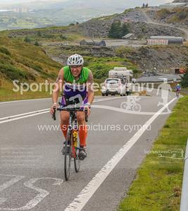 Sportpictures Cymru-1009-IMG_0497-