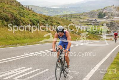 Sportpictures Cymru-1017-IMG_0531-