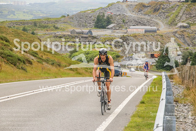 Sportpictures Cymru-1013-IMG_0518-