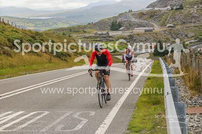 Sportpictures Cymru-1020-IMG_0539-
