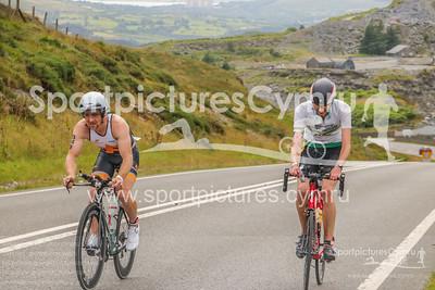 Sportpictures Cymru-1011-IMG_0510-
