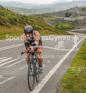 Sportpictures Cymru-1008-IMG_0493-