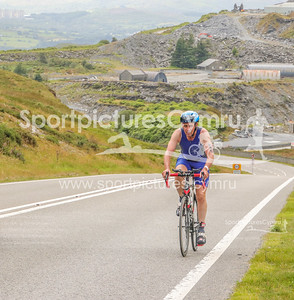 Sportpictures Cymru-1014-IMG_0523-