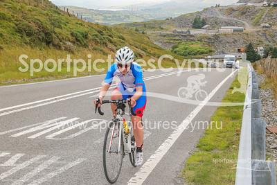 Sportpictures Cymru-1010-IMG_0504-