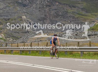 Sportpictures Cymru-1000-IMG_0433-