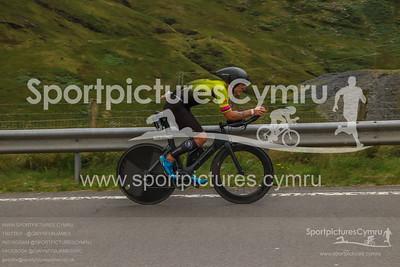 Sportpictures Cymru-1003-IMG_0446-