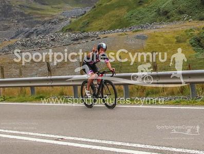 Sportpictures Cymru-1005-IMG_0465-