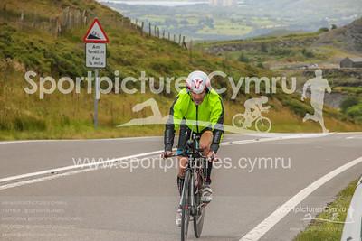 Sportpictures Cymru-1007-IMG_0484-