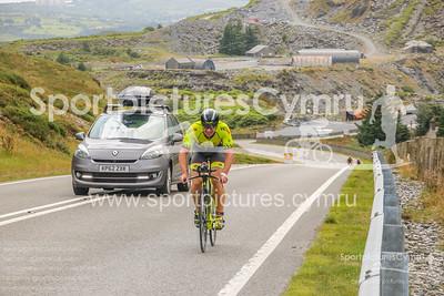 Sportpictures Cymru-1012-IMG_0514-