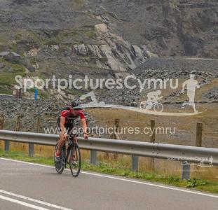 Sportpictures Cymru-1004-IMG_0457-