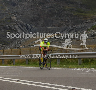 Sportpictures Cymru-1001-IMG_0439-