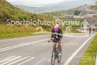 Sportpictures Cymru-1016-IMG_0529-