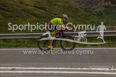 Sportpictures Cymru-1002-IMG_0442-
