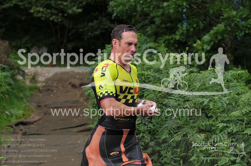 SportpicturesCymru -1005-D30_9297-08-45-34