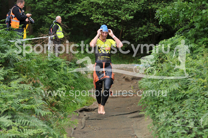 SportpicturesCymru -1003-D30_9292-08-45-32