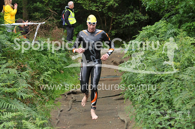 SportpicturesCymru -1006-D30_9299-08-47-34