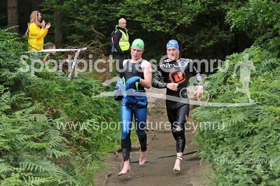 SportpicturesCymru -1010-D30_9304-08-47-38
