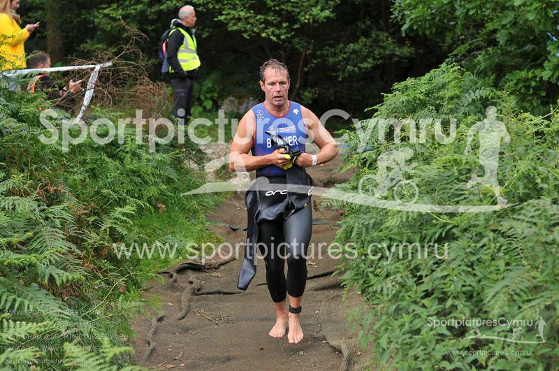 SportpicturesCymru -1021-D30_9319-08-47-54