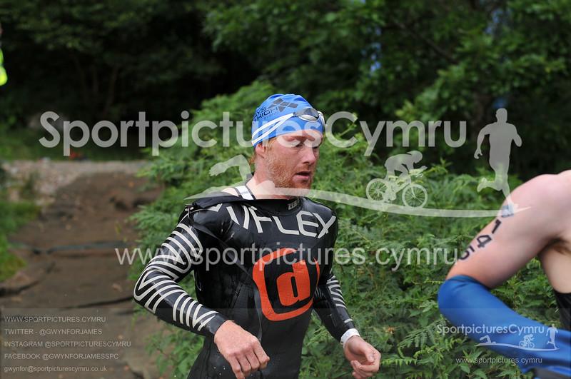SportpicturesCymru -1011-D30_9306-08-47-39