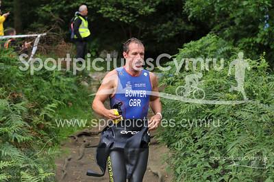 SportpicturesCymru -1022-D30_9321-08-47-55